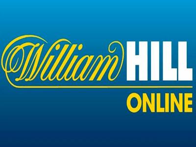 Snimka zaslona Casino William Hill
