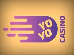 885% Best Signup Bonus Casino at YoYo Casino