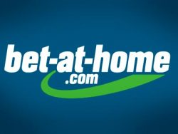 €990 Casino tournaments freeroll at Bet At Home Casino