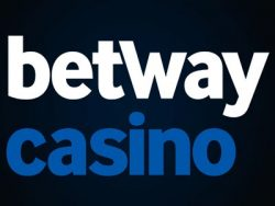 $680 Free Money at Betway Casino