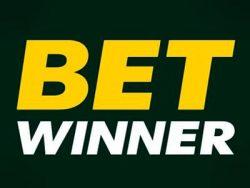 $505 FREE CASINO CHIP at Betwinner Casino