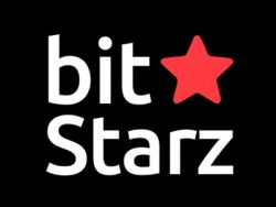 655% Deposit Match Bonus at Bit Starz Casino