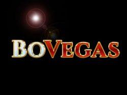 €570 FREE CHIP CASINO at BoVegas Casino