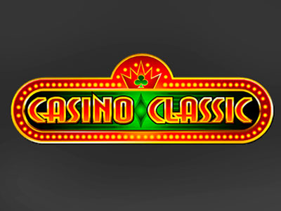 Casino Classic screenshot