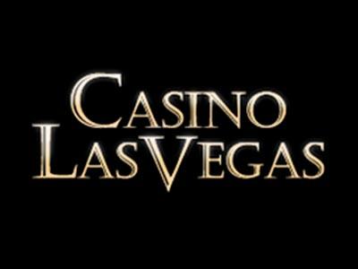 Snimka zaslona Casino Las Vegas