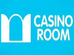 222 Trial Spins at Casino Room