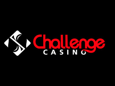 Screenshot tal-Casino Challenge