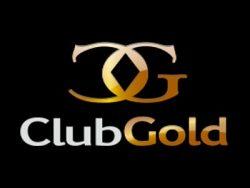 555% Match Bonus Casino at Club Gold Casino