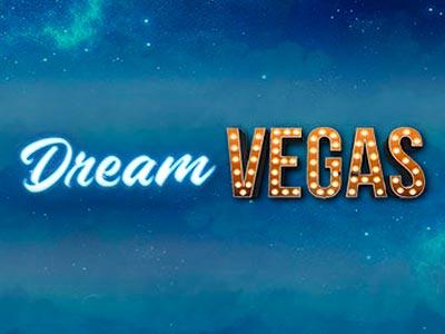 Dream Dubai Casino screenshot