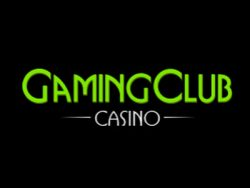 $370 Mobile freeroll slot tournament at Gaming Club Casino