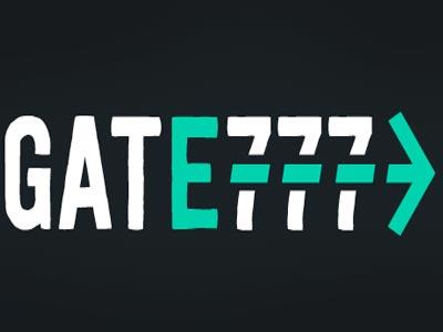 Gate777 Casino screenshot