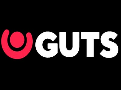Snimka zaslona Casino Guts