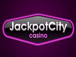 €975 No Deposit Bonus at Jackpot City Casino