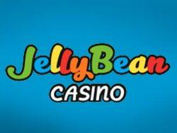 $715 Online Casino Tournament at Jelly Bean Casino