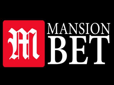Snimka zaslona Casino Mansion Bet Casino