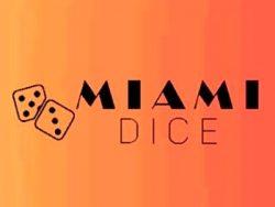 €85 FREE Chip Casino at Miamidice Casino