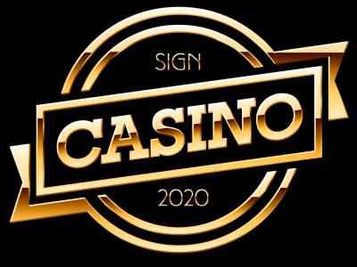 Lucky Fortune Casino  screenshot