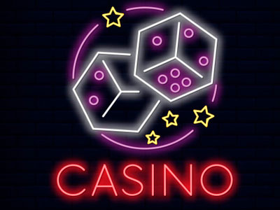 Berlin Casino  screenshot