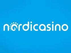 €115 Casino Tournament at Nordi Casino