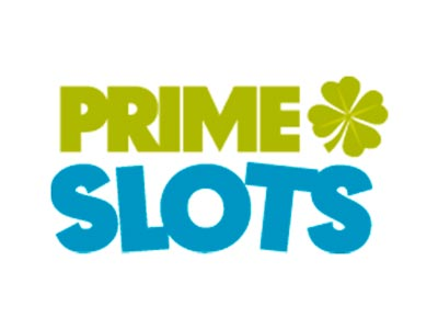 Prime Slots Casino screenshot