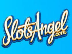 490% Match bonus at Slots Angel Casino
