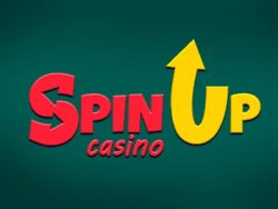 £725 Tournament at Spin Up Casino