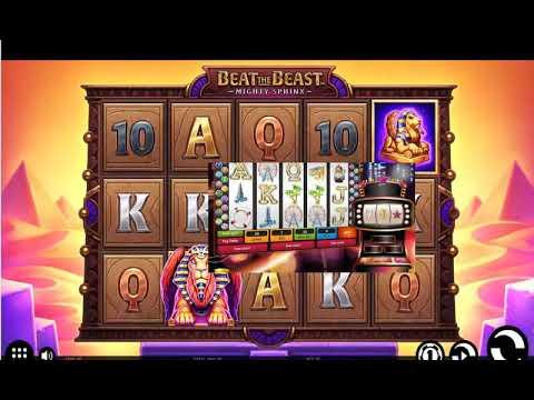 3 card poker online casino !